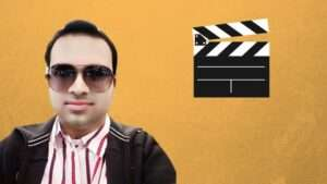 Artificial Intelligence in Video Creation Certification