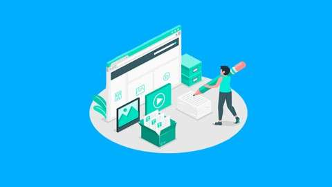 The Complete Web Development Course with PHP, PDO & MySQL