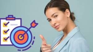 Complete Goal Setting Course – Become Your Own Life Coach