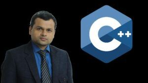 Programming with C++ Language: The Complete Course