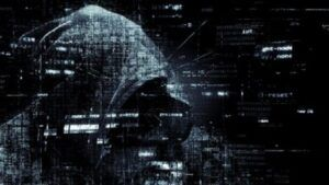 The Complete Cyber Security Course : Part 4 Practical Tools